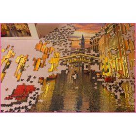 Puzzle 1000-6000+