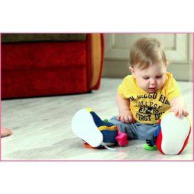 K s Kids babás fejlesztő játékok