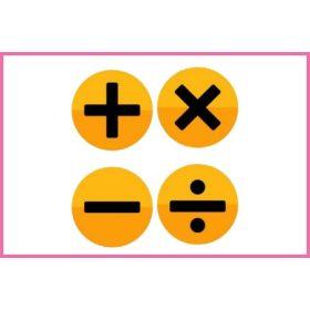 Matematika és számolás
