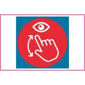 Kreativitás és szem-kéz koordináció