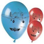 Repcsik lufi - Planes léggömb