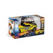 Hot Wheels RC Fast Fish Távirányítós autó 1/28 - Mondo Motors
