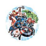 Fólia lufik - Bosszúállók Avengers