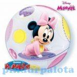 Lufik - Bubbles Baby Minnie
