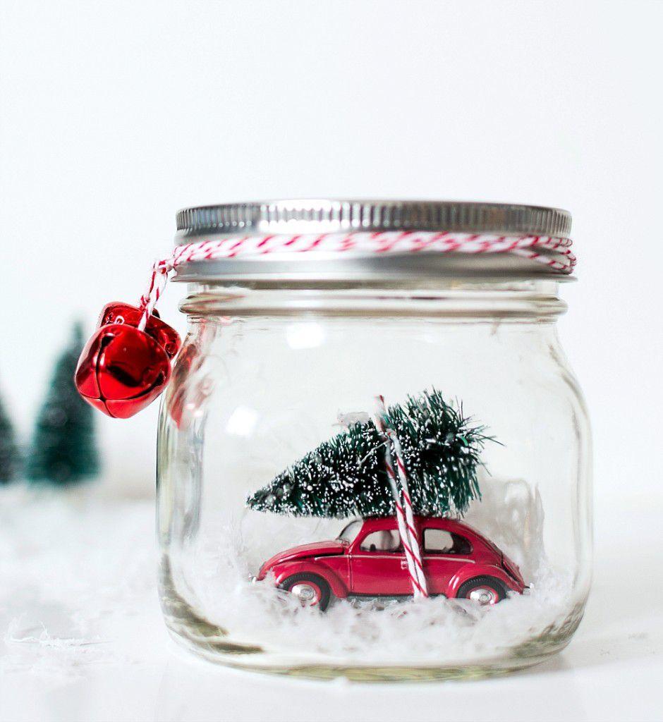 Karácsonyi készülődés gyerekekkel: 10 szuper kreatív ötlet, amit ők is élvezni fognak!