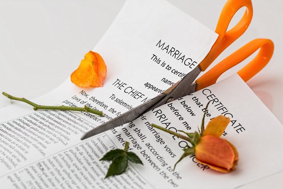 Milyen játék segíthet feldolgozni a gyerekeknek a válást?