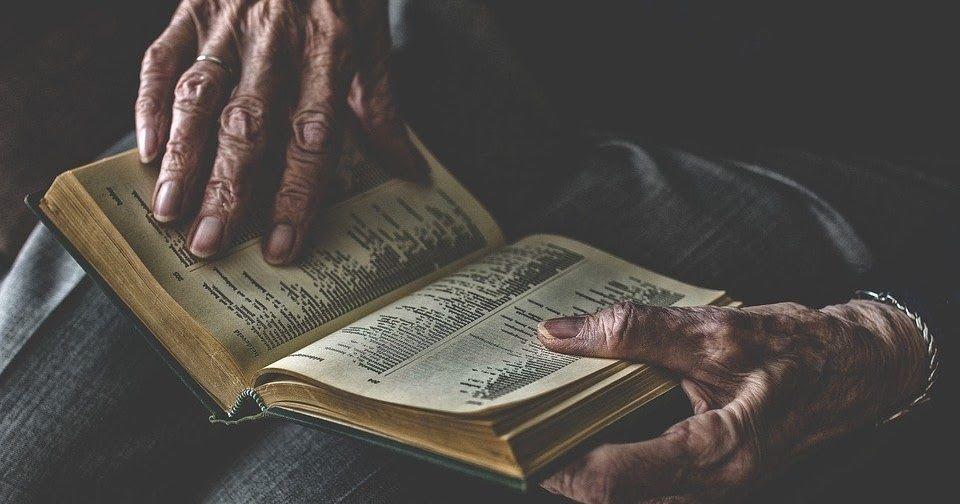 A demencia megelőzése, azaz hogyan őrizheti meg idős korában is az ember a méltóságát, és a józanság