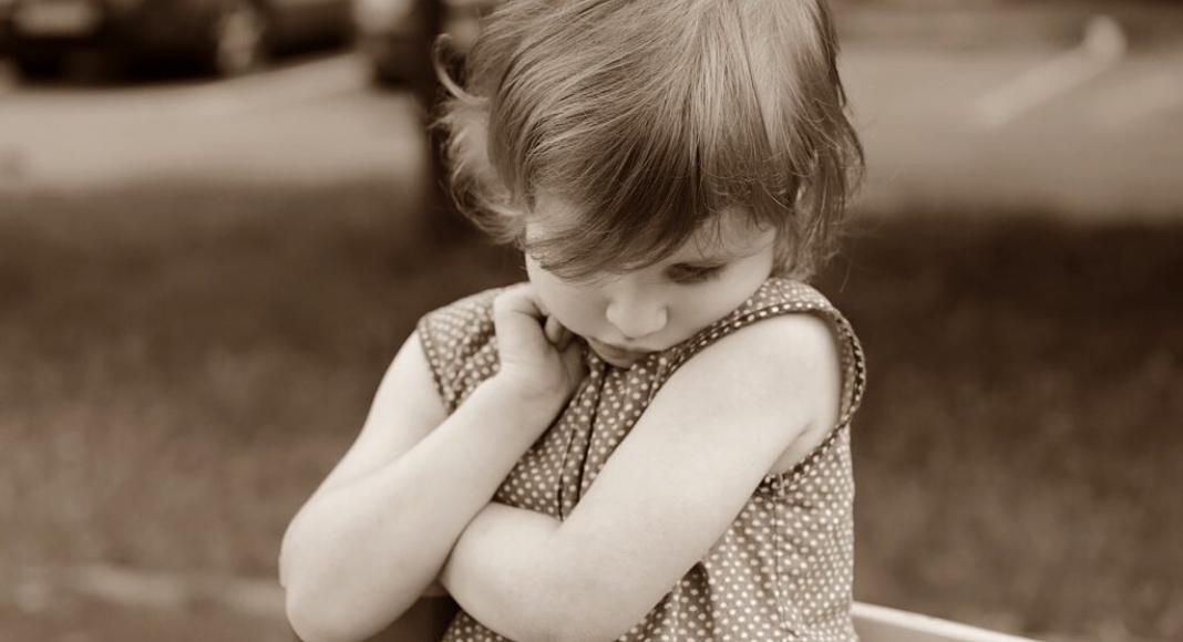 Autizmus a családban: Milyen az élet egy autista kisgyermekkel?