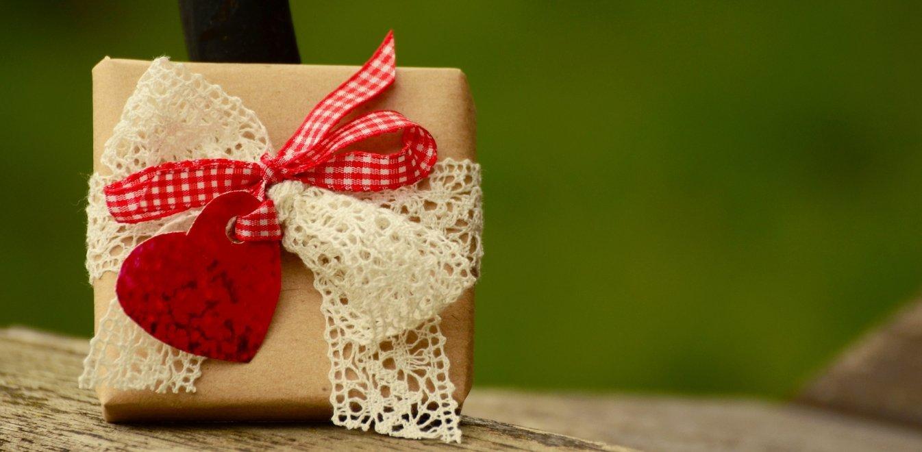 101 ajándékcsomagolási ötlet szülinapra