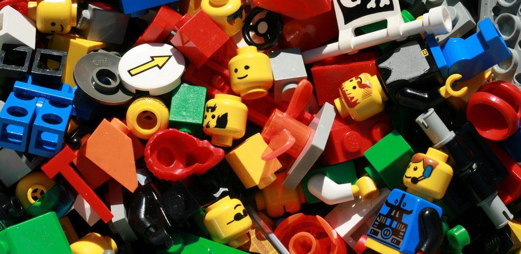 Ismerd meg a lego-t közelebbről! A lego története és érdekességek a világ egyik legnépszerűbb játéká