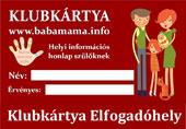 babamama.info elfogadóhely