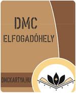 DMC Partner