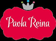 Paola Reina a Pindur Palotánál