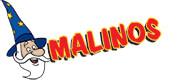 Malinos logo