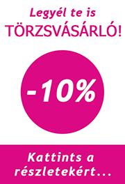 torzsvasarlo_banner