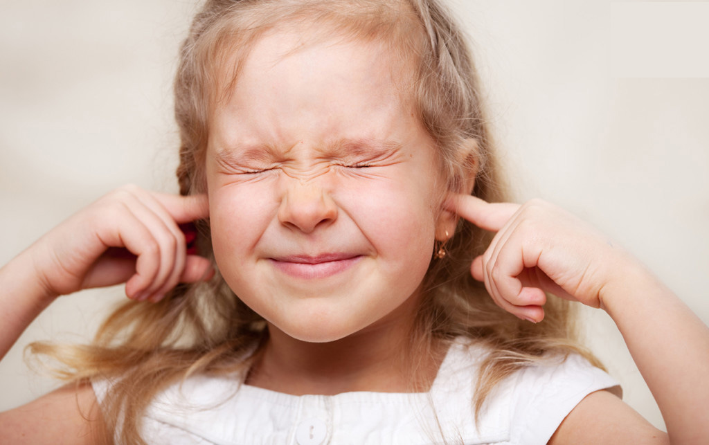 Milyen játék való a szenzoros feldolgozási zavarú gyerekeknek?