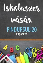 Iskolaszer vásár a Pindur Palotában Dunakeszi 6 Káposztásmegyer