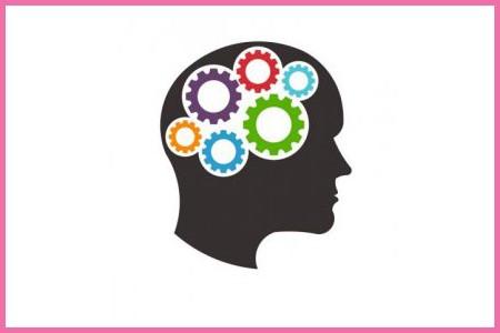 Logikus gondolkodás fejlesztő játékok