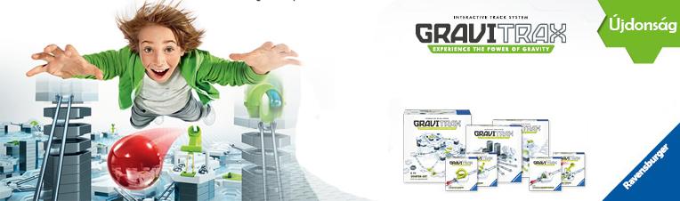 gravitrax-golyopalya